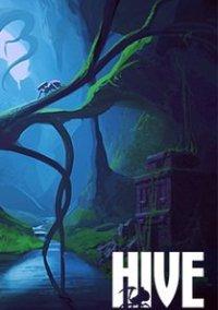 Обложка The Hive