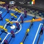 Скриншот Foosball 2012 – Изображение 5
