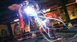 Tekken Revolution. Новый контент - Изображение 6