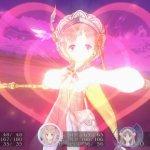 Скриншот Atelier Meruru: The Apprentice of Arland – Изображение 6