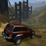 Скриншот Cabela's 4x4 Off-Road Adventure 3 – Изображение 28