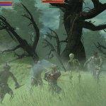 Скриншот Two Worlds (2007) – Изображение 15