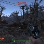 Скриншот Fallout 4 – Изображение 20