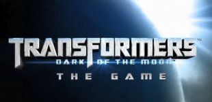 Transformers: Dark of the Moon. Видео #3