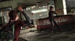 Последнее откровение. Рецензия на «The Last of Us» - Изображение 11
