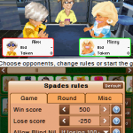 Скриншот Ultimate Card Games – Изображение 21