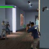 Скриншот Bad Boys 2