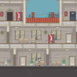 Скриншот Tiny Zoo Keeper