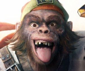 Выдохнули: Beyond Good & Evil 2 небудет эксклюзивом для Switch