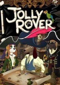 Jolly Rover – фото обложки игры