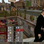 Скриншот Republic: The Revolution – Изображение 94