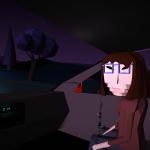 Скриншот Glitchhikers – Изображение 2