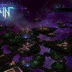 Скриншот Warpin: Creation (VR) – Изображение 12