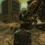 Скриншот Project V13