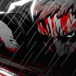 Скриншот Red Rusher – Изображение 2