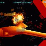 Скриншот Pyrotechnica – Изображение 1