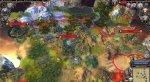 Paradox показала первые кадры новой Warlock . - Изображение 5
