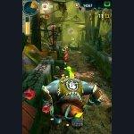 Скриншот Run n Gun – Изображение 3