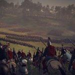 Скриншот Total War: Rome II - Caesar in Gaul – Изображение 4