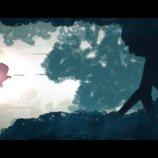 Скриншот The Mooseman – Изображение 4