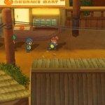 Скриншот Inazuma Eleven 2: Blizzard/FireStorm – Изображение 1