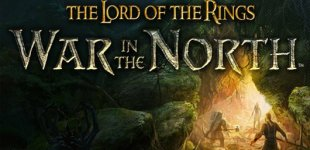 The Lord Of The Rings: War In The North. Видео #28