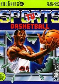 Обложка TV Sports: Basketball