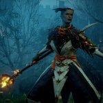 Скриншот Dragon Age: Inquisition – Изображение 21