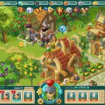 Скриншот Farm Kingdom – Изображение 9