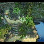 Скриншот Gameglobe – Изображение 2
