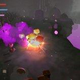 Скриншот Eekeemoo: Splinters of the Dark Shard – Изображение 8
