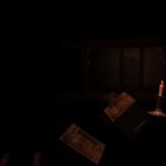 Скриншот Wooden Floor – Изображение 6