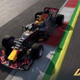 Скриншот F1 2017 – Изображение 7