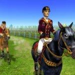 Скриншот Приключения Принцессы. Королевский турнир – Изображение 4