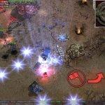 Скриншот Arena Wars – Изображение 88