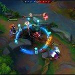 Скриншот Heroes Evolved – Изображение 4