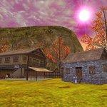 Скриншот Storm Riders Online – Изображение 54