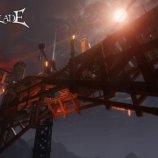 Скриншот ArcheBlade