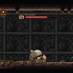 Скриншот Project Black Sun – Изображение 6