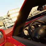 Скриншот Project CARS – Изображение 623