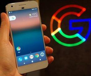 Заказать смартфоны и аксессуары Google в России стало проще