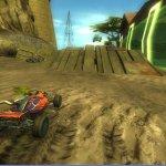 Скриншот Smash Cars – Изображение 68