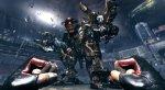 Bioshock и еще 3 события из истории игровой индустрии - Изображение 19