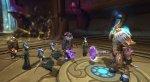 Галерея: 40 новых скриншотов из Warlords of Draenor  - Изображение 16