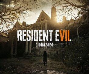 Стали известны бонусы запредзаказ Resident Evil7