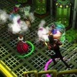 Скриншот Second Chance Heroes – Изображение 9