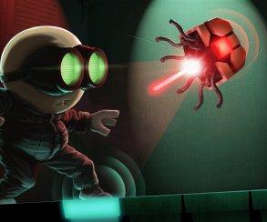 Продолжение Stealth Inc. оказалось эксклюзивным для Wii U
