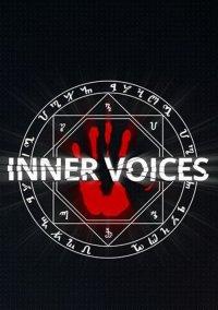 Inner Voices – фото обложки игры