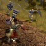 Скриншот Untold Legends: Dark Kingdom – Изображение 7