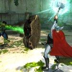 Скриншот Marvel Avengers: Battle for Earth – Изображение 17